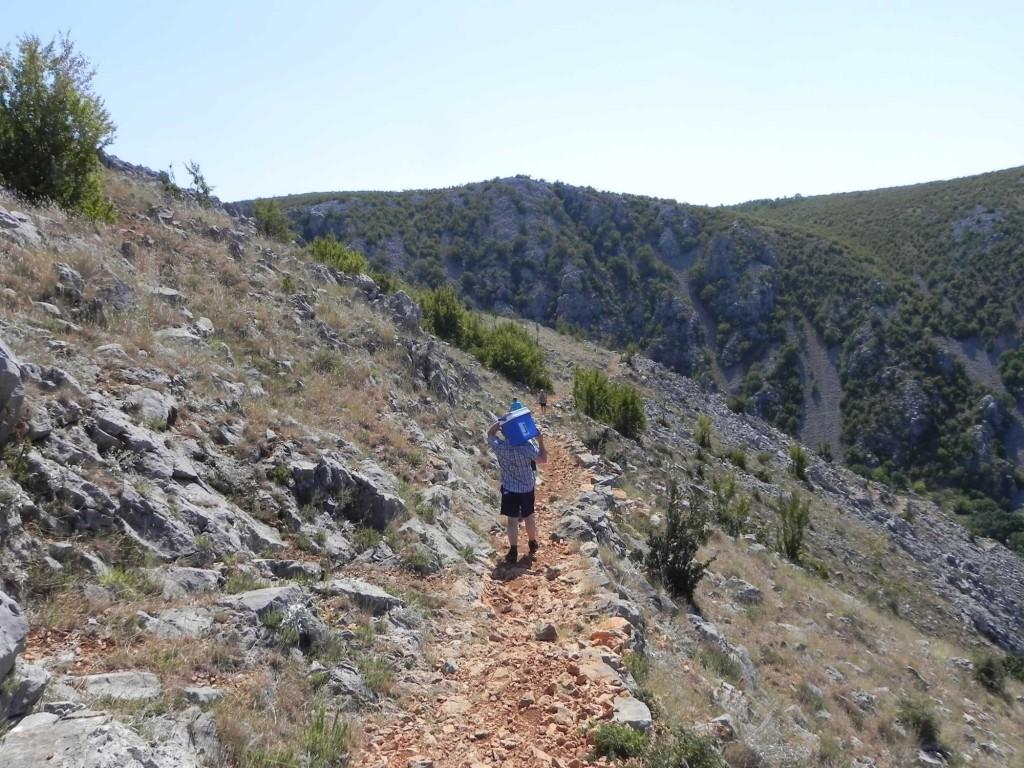 Sherpa Zdenko
