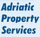 Adriatic Property Services